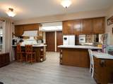 8041 State Road 100 - Photo 10