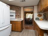 8041 State Road 100 - Photo 12