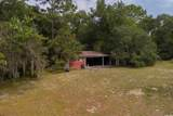 8041 State Road 100 - Photo 26
