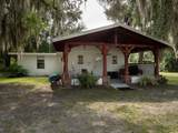 8041 State Road 100 - Photo 27