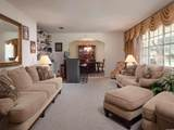 8041 State Road 100 - Photo 5