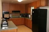 3713 14th Terrace - Photo 10