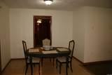 3713 14th Terrace - Photo 11