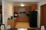 3713 14th Terrace - Photo 13