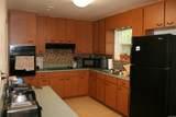 3713 14th Terrace - Photo 15