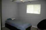 3713 14th Terrace - Photo 16