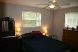 3713 14th Terrace - Photo 21