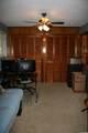 3713 14th Terrace - Photo 23