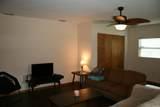 3713 14th Terrace - Photo 4