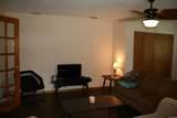 3713 14th Terrace - Photo 6