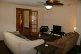 3713 14th Terrace - Photo 7