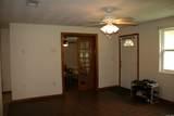 3713 14th Terrace - Photo 9