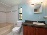 28022 87th Avenue - Photo 12