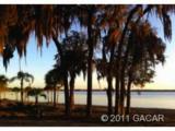 TBD Verano Cove Road - Photo 4