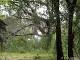 24 Comanche Terrace - Photo 11