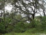 24 Comanche Terrace - Photo 14