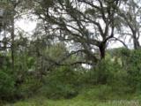 24 Comanche Terrace - Photo 5
