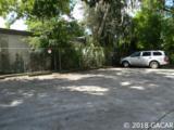602 Main Street - Photo 26