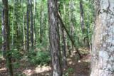 00 Jones Creek Road - Photo 10
