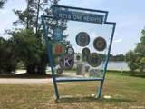 6350 County Road 214 - Photo 28