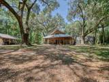 21940 54th Court - Photo 1