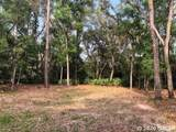 Lot 14 110th Avenue - Photo 1