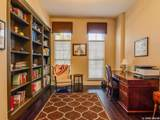 10317 30TH Lane - Photo 17