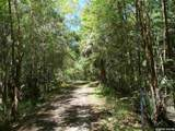 Tract  115 Buck Trail - Photo 11