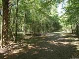 Tract  115 Buck Trail - Photo 12