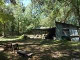 Tract  115 Buck Trail - Photo 5