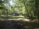 Tract  115 Buck Trail - Photo 6