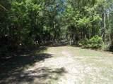 Tract  115 Buck Trail - Photo 7