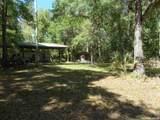 Tract  115 Buck Trail - Photo 8