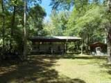 Tract  115 Buck Trail - Photo 9