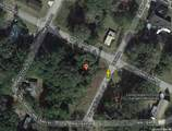 000 184th Road - Photo 2