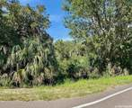 14904 County Road 325 - Photo 10