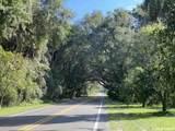 14904 County Road 325 - Photo 13