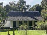 14904 County Road 325 - Photo 16
