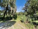 14904 County Road 325 - Photo 2
