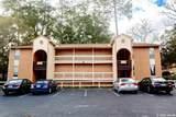 1810 23 Boulevard - Photo 1