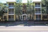 2223 16 Terrace - Photo 1