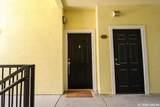 2223 16 Terrace - Photo 2