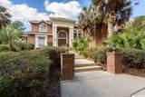 2209 135 Terrace - Photo 2