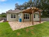777 134th Way - Photo 28