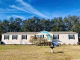 20618 20th Terrace - Photo 1