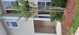 5008 44th Lane - Photo 1
