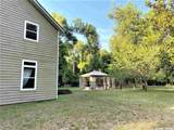 2575 278th Place - Photo 22