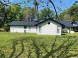 22929 County Rd 1474 Road - Photo 4