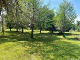 22929 County Rd 1474 Road - Photo 5