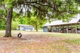 6395 County Road 214 - Photo 27
